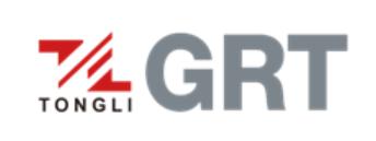 [공시+]GRT 분기 순익 1억위안 웃돌아…전년比 23%↑