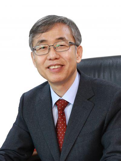 김성수 과학기술혁신본부장