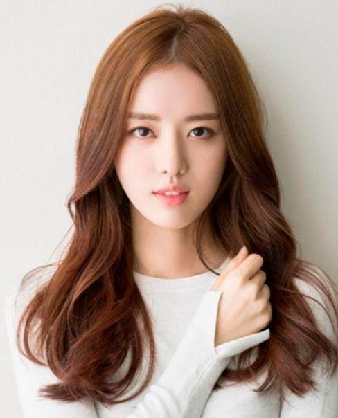 배우 한지선 / 사진=제이와이드컴퍼니