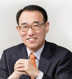 카이스트 임용택 교수 '청조근정훈장' 수상
