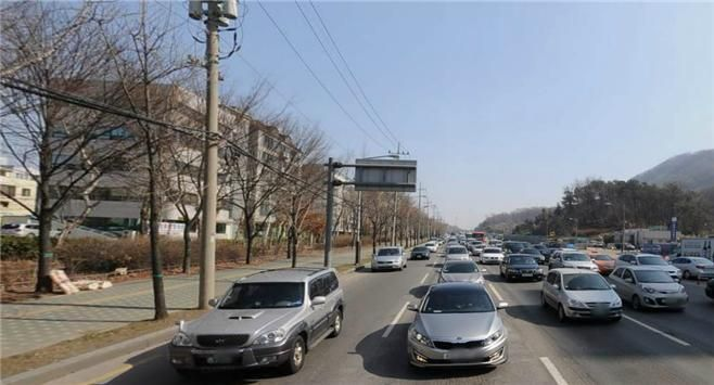 2029년까지 배전선로 지중화율 67.2%…서울시 기본계획 공개