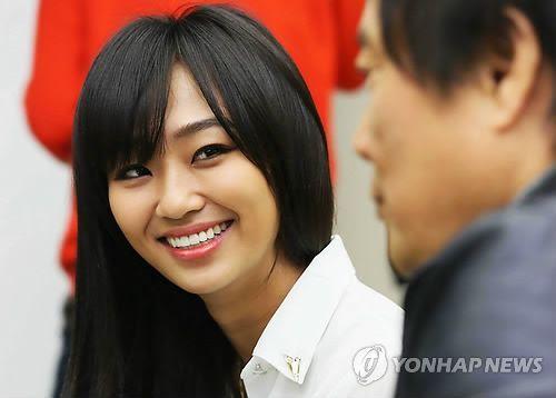 효린 / 사진 = 연합뉴스