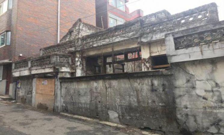 성남시 '빈집' 실태조사