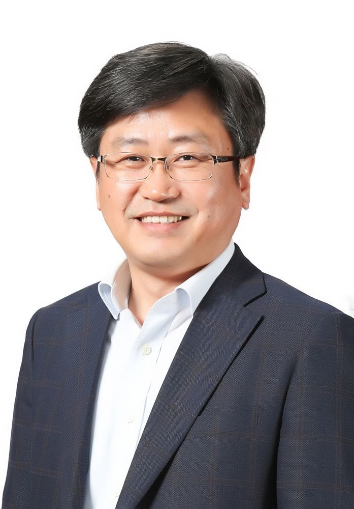 '스타일러' 개발 주역 LG전자 김동원 연구위원, '올해의 발명왕' 수상