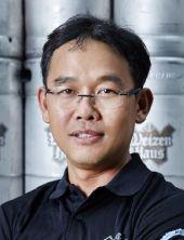 [CEO칼럼] 국내 맥주 제조산업의 위기와 종량세