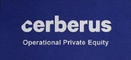 [단독]글로벌PEF 서버러스, 국내서 3.4조 펀드 조성