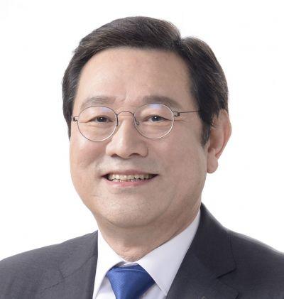 이용섭 광주시장, 28~30일 수영대회 홍보 위해 중국 방문