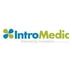 인트로메딕, 캡슐내시경 상용화 속도… 11월 글로벌 인증 신청 시작