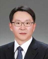 제23대 국세청장에 김현준 서울지방청장 내정