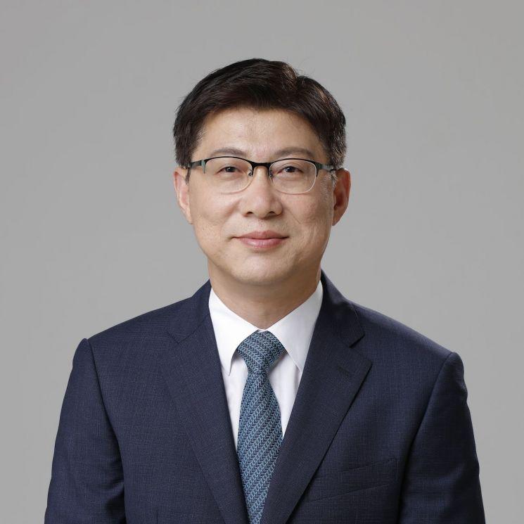 이재용, 김형연 전 법무비서관 변호인으로 선임