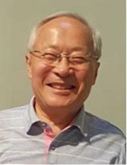 이순병, 한국공학한림원 원로회원