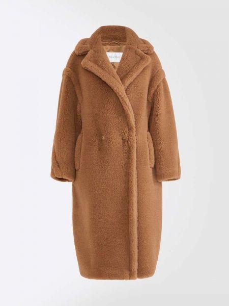 막스마라 테디베어 아이콘 코트. 사진=막스마라 공식 온라인 몰