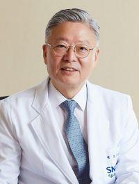 서울대병원장에 김연수 신장내과 교수