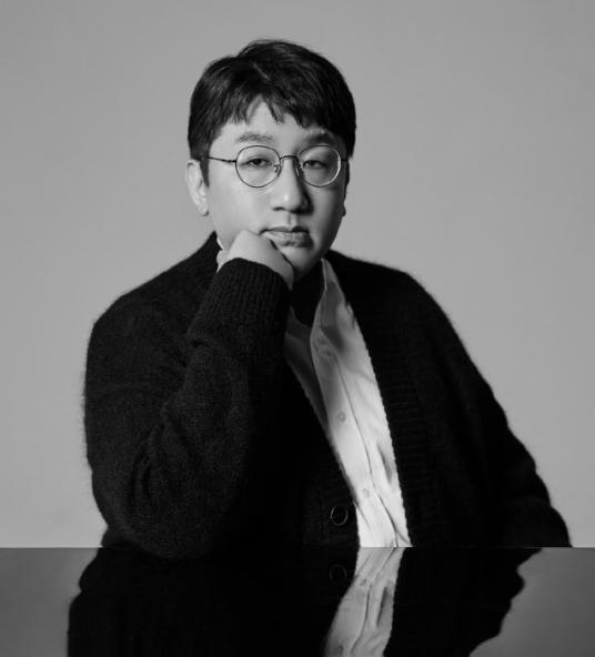 방탄소년단·방시혁, 美 레코딩 아카데미 회원 됐다