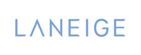라네즈, 새 브랜드 콘셉트 '루미너스 뷰티'…수분·보습 기능성 강조
