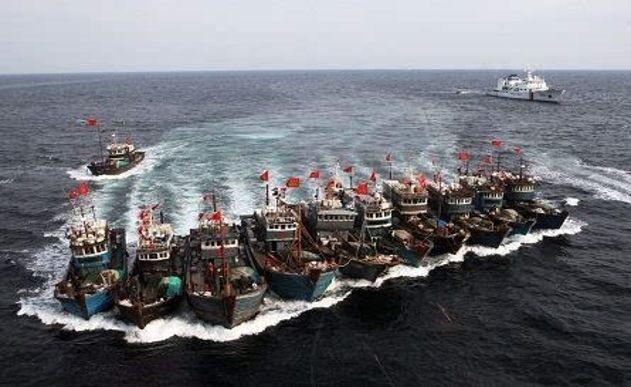 (사진=한국해양전략연구소 홈페이지/http://www.kims.or.kr)