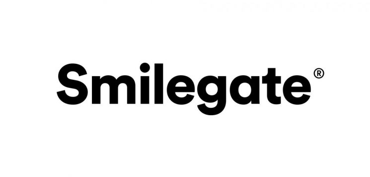 스마일게이트, 게임 기반 교육기업 '아키핀'에 지분투자
