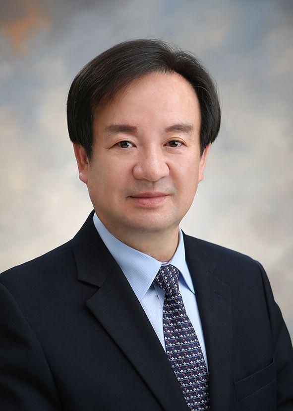 진철훈 회장