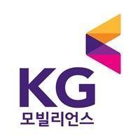 [공시+]KG모빌리언스, 올해 영업이익 330억 전망