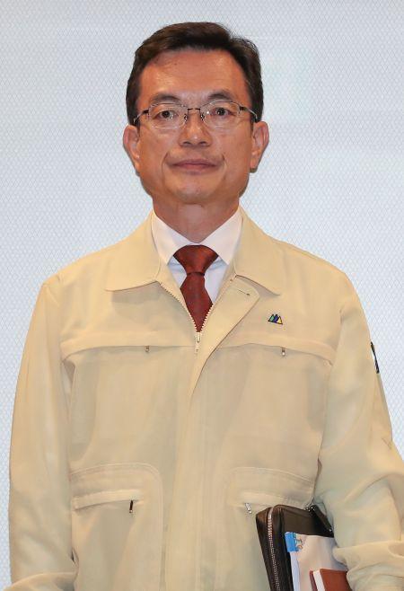 조세영 외교부 1차관 [이미지출처=연합뉴스]
