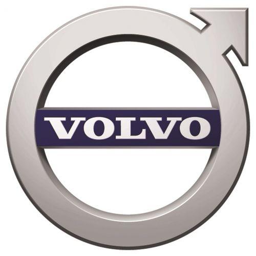 볼보코리아, XC60 연비 정정…대당 최대 129만원 보상