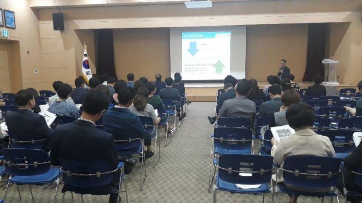 광주 서구, 지역사회 통합돌봄 선도사업 '박차'