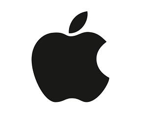 """애플 , 美 정부에 """"대중국 관세로 경제 기여 제한"""" 호소"""