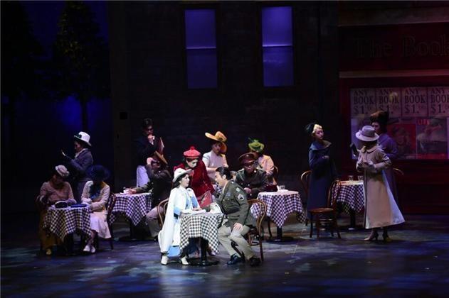 '하바네라·남몰래 흘리는 눈물…' 마포아트센터 오페라 콘서트