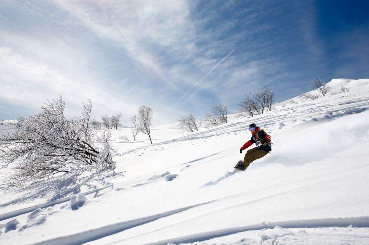 롯데아라이리조트, '2019 스키 아시아 어워즈' 4개 부문 수상