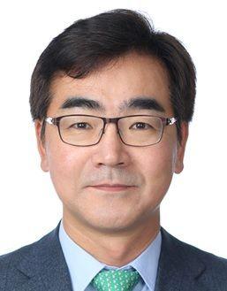 신문협회 기조협의회장에 조형래 씨