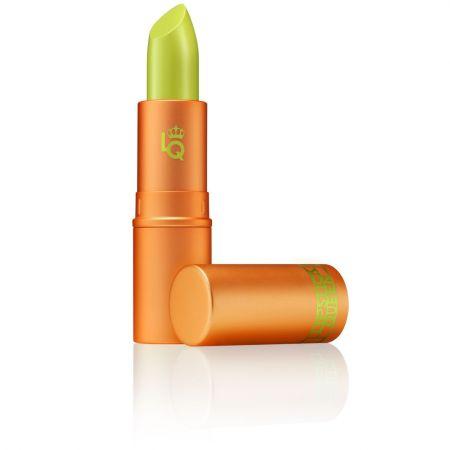 신세계인터내셔날, 여름 신상 립 출시…건강하게 빛나는 입술