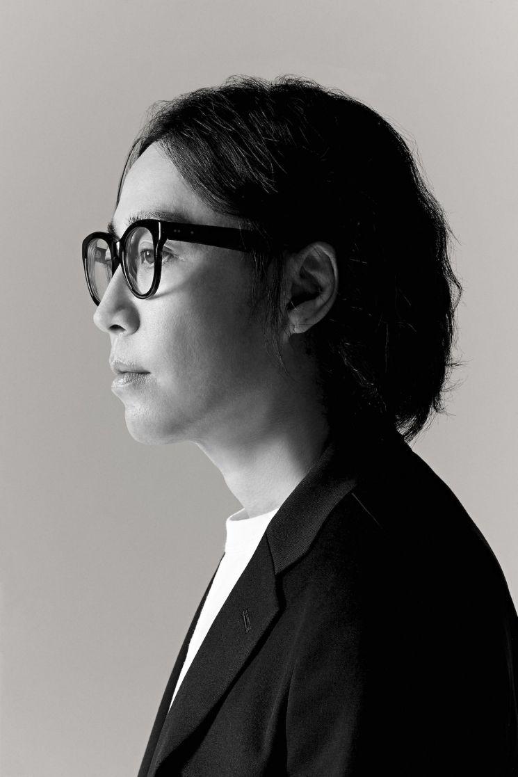 정재형이 새 앨범 '아베크 피아노'를 공개한다. 사진=안테나