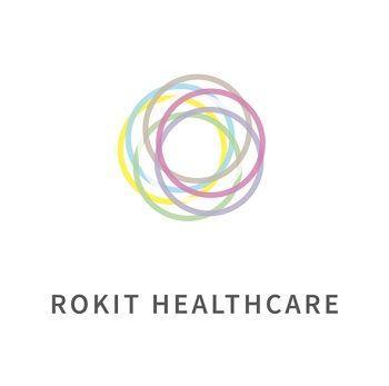로킷헬스케어, 국제학회 연달아 참석… 인공장기재생 플랫폼 선보여