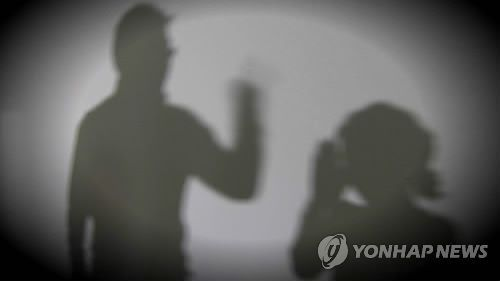 여성 폭행 / 사진=연합뉴스