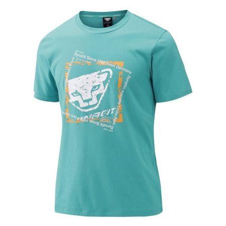 다이나핏 '프레임 레오' 티셔츠