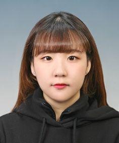 조은이 조선대 학생, 무역보험 인쇄광고 공모전 '대상'