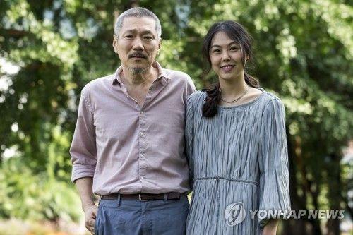 '한밤' 홍상수, 이혼소송 기각 사유 공개…원인은 가족 파탄