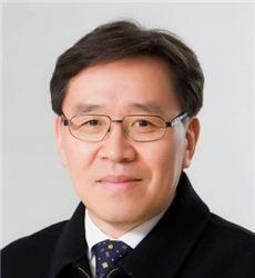 서울시설공단, 따릉이 '보이는 상담' 시범운영