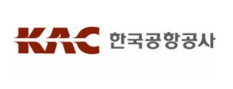 한국공항공사, 夏성수기 맞아 14개 공항 특별교통대책본부 운영