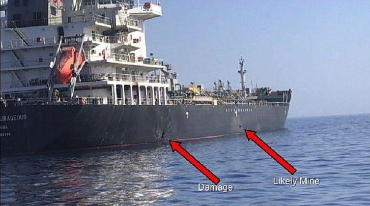 (사진=미 해군 홈페이지/www.navy.mil/)