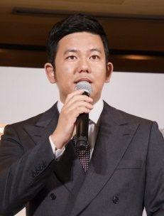 김재원 휴롬 대표