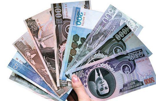 탈북민 北송금 수수료, 국제평균 4배…10만원 보내면 3만원