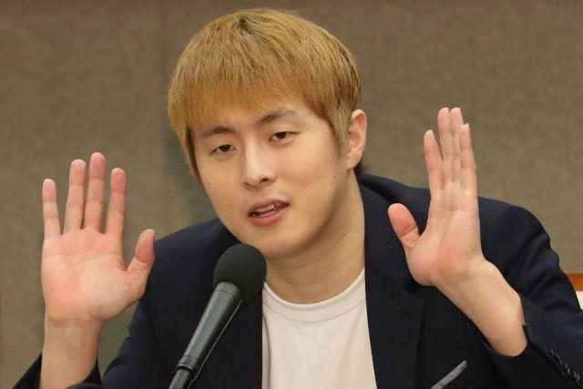 기안84 /사진=연합뉴스