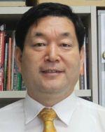 [시시비비] AI산업, 뛰는 중국 걷는 한국