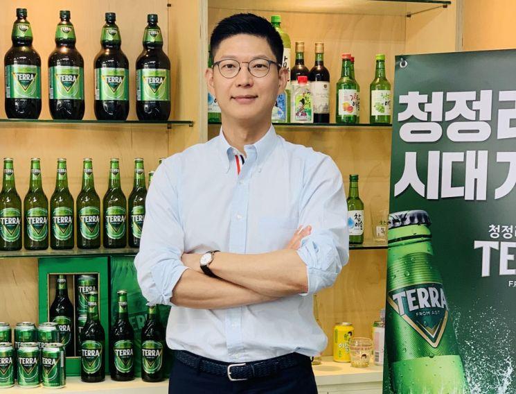 """""""테슬라 유행 뿌듯""""…필라이트부터 테라까지 성공 확신한 男(종합)"""