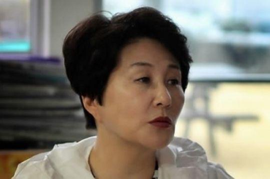 전여옥 전 새누리당 의원 [이미지출처=연합뉴스]