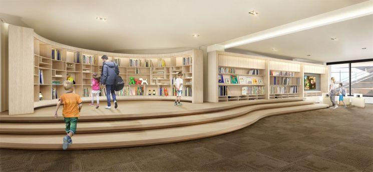 롯데호텔월드, 키캉스 맞춤형 교육 놀이 공간 'L키즈존' 오픈