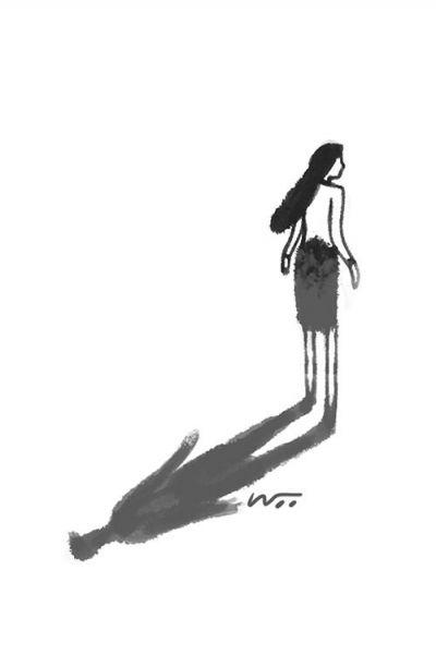 [오후 한 詩]비밀의 목적/김도언