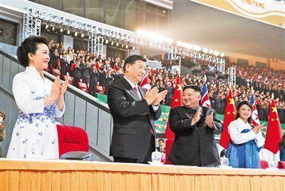 사진출처: 인민일보