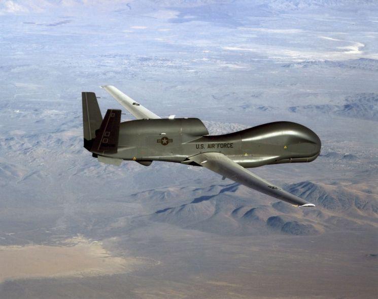 (사진=미 공군 홈페이지/www.af.mil)